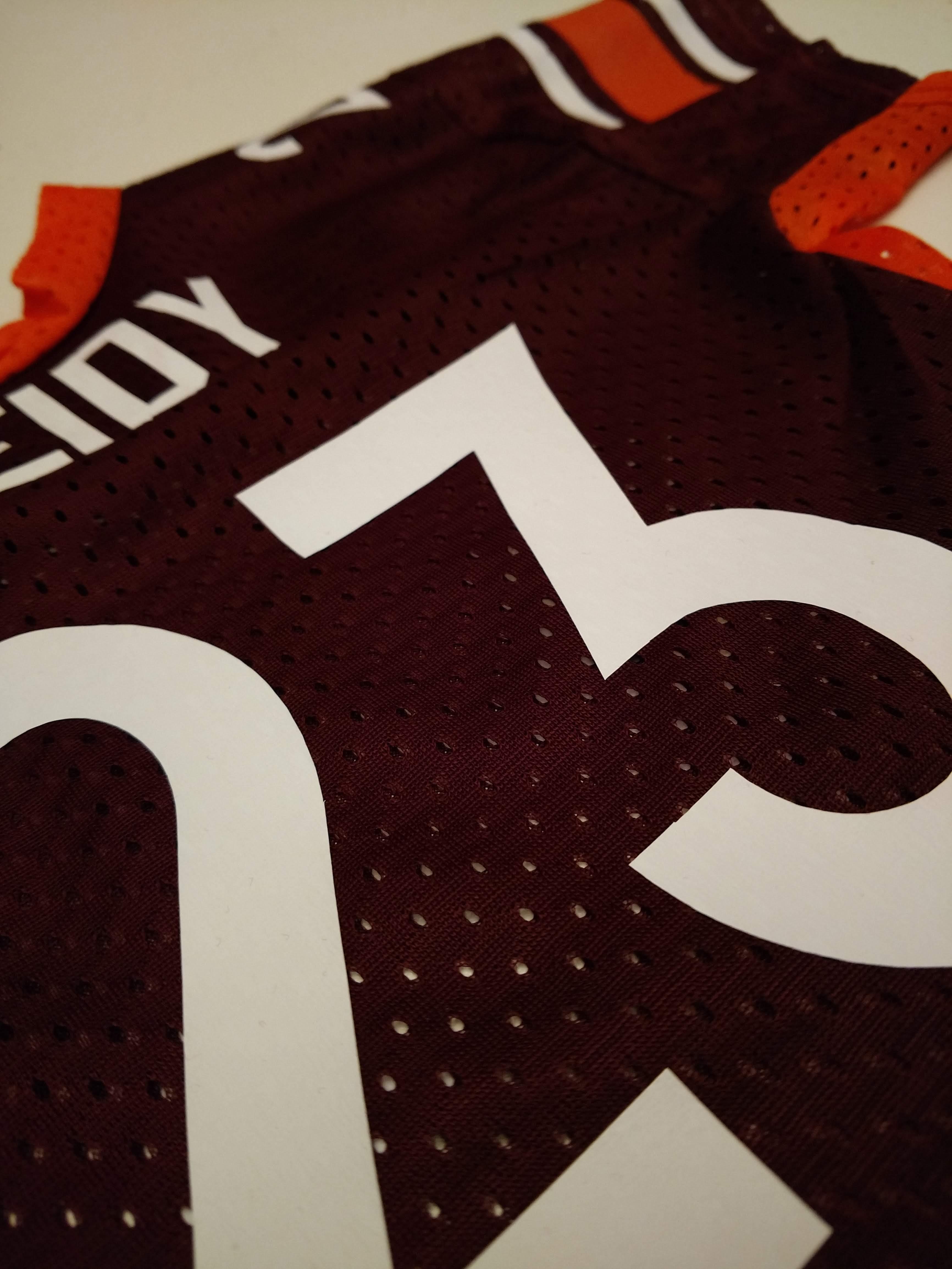 Custom Designed Football Jerseys   Stitchworks 5521bfc3b