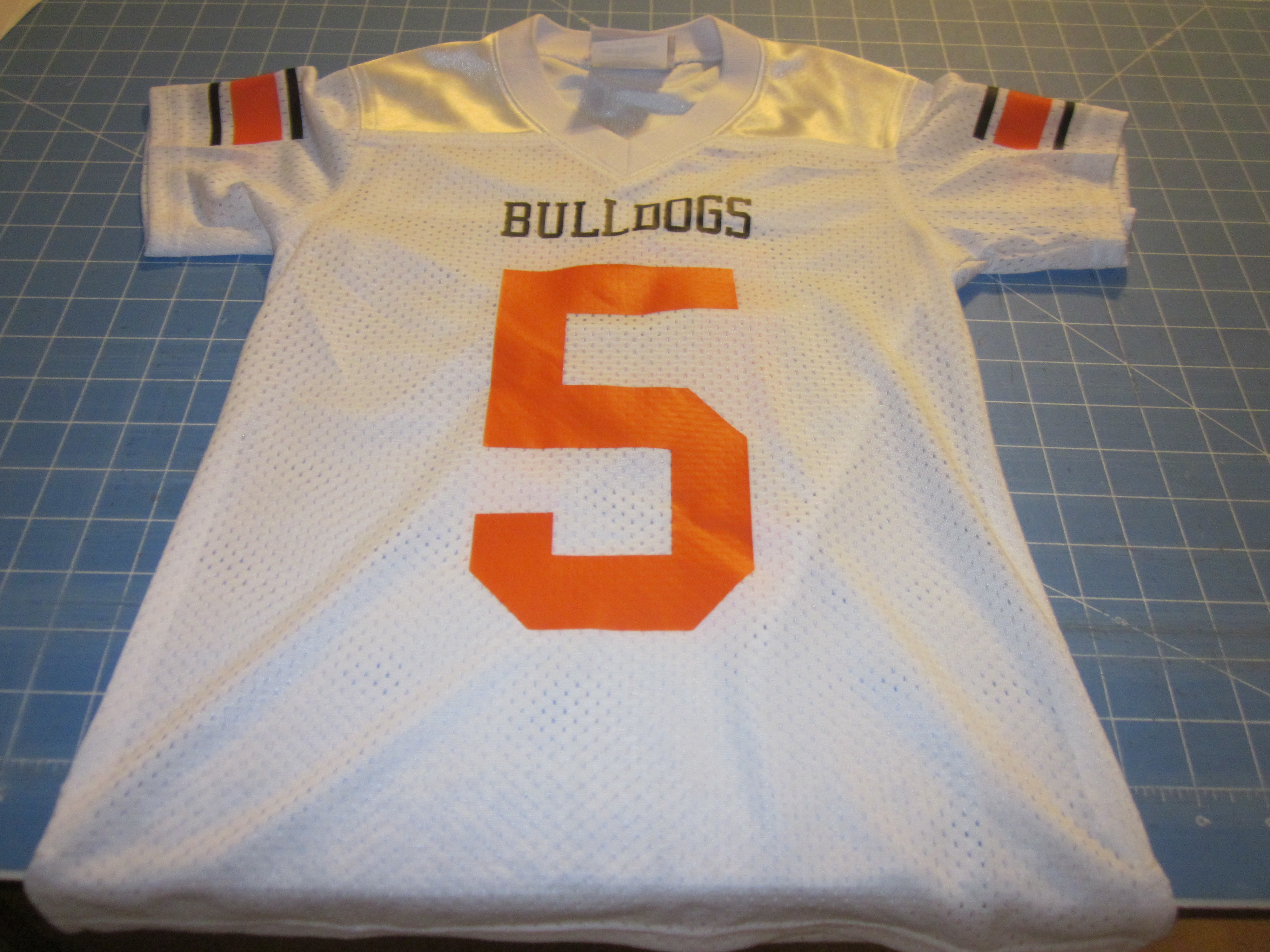 Design your own football jersey t-shirt - Custom Football Jersey Youth