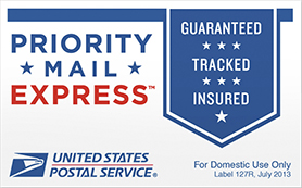 Upgrade Express Mail Shipping USPS Pouch Infant Toddler Jersey c96e0caea